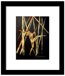a_dancer_in_light_framed_print_1a