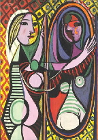 girl-before-a- mirror,picasso03
