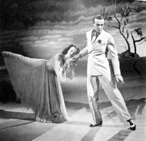 fred astaire dancing03